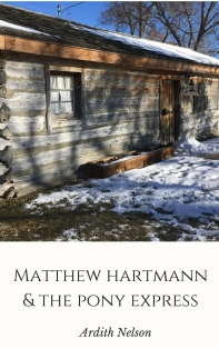 Matthew hartmann
